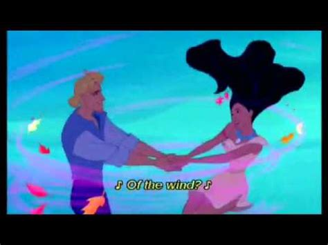 who sings colors of the wind just around the riverbend pocahontas lyrics doovi