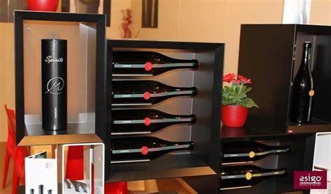 mobile portabottiglie vino gallery mobile vino esigo 5 floor