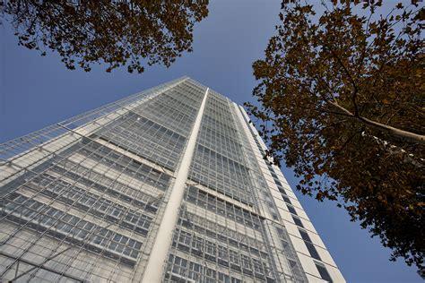 intesa san paolo sede centrale tecnologie green per il nuovo grattacielo di intesa sanpaolo