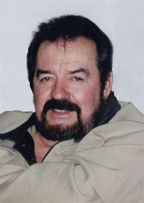 photos of hugh rook jr molnar funeral homes
