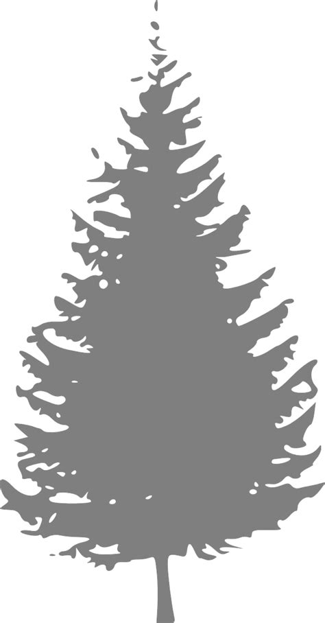 how to draw a christmas tree free printable christmas