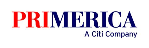 pros cons of primerica primerica job interview tupperware flyer offers for the