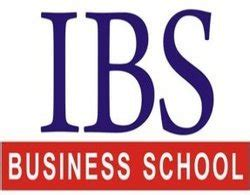 Icfai Pune Mba by Ibs Pune Icfai Business School