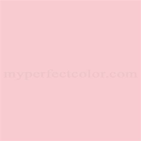 pink paint adorable pastel pink paint luxurius home decoration ideas with pastel pink paint beautiful