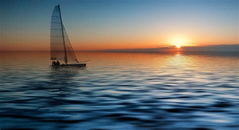 sailing boat background 28 hd sailing ship wallpapers backgrounds images