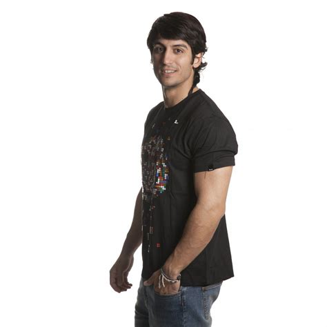 bench urban wear bench t shirt 8 bit smiley bk buy online fillow skate