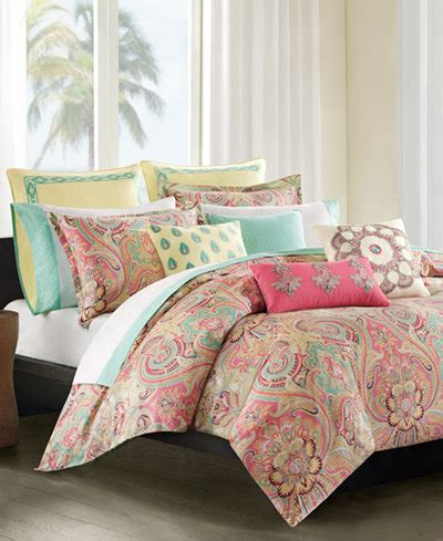 echo guinevere comforter echo guinevere full queen duvet cover mini set bedding