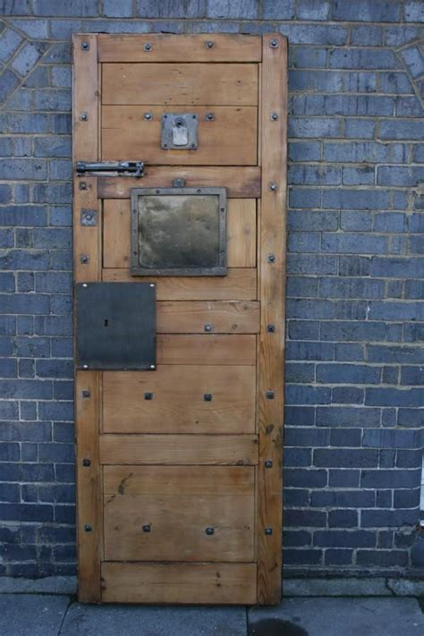 reclaimed doors for sale antique doors for sale doors these restored