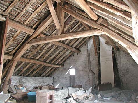 Cing La Grange Neuve by Pierreseche Sommaire De La Rubrique Quot Architecture