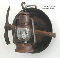 Indoor Wall Sconce With On Off Switch Dx804 Rustic Lantern Light Fixture With Lantern Miners