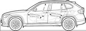 the blueprints blueprints gt carros gt bmw gt bmw x1