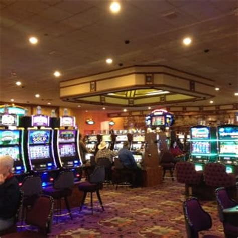 cliff castle casino casinos c verde az yelp