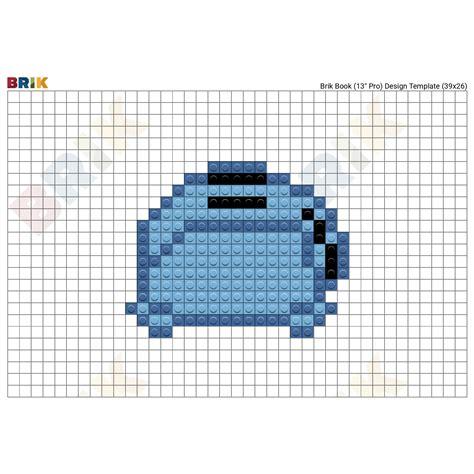 pixel template maker fantastic pixel template maker images documentation