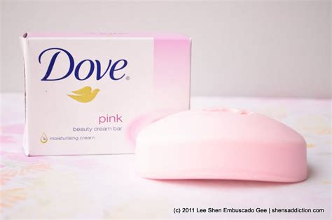 what soap to use on tattoo the uncurated dove best soap and it s not