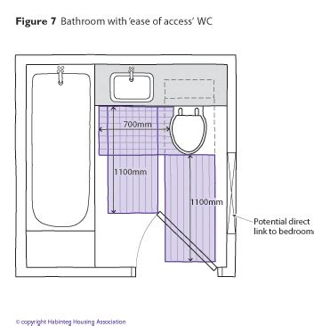 bathroom layout design tool bathroom design software bathroom and kitchen design software for nifty kitchen kitchen best