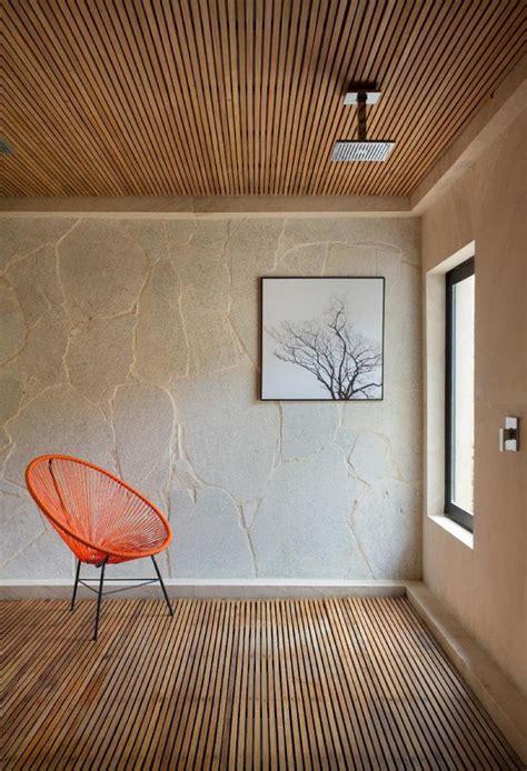 legno per rivestimento foto rivestimenti legno e pietra di loiacono