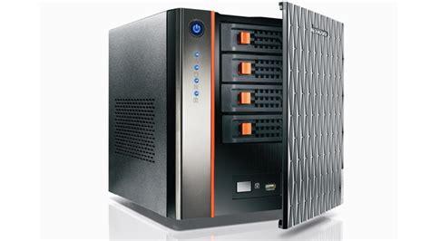 how to build a linux home server custom build computers