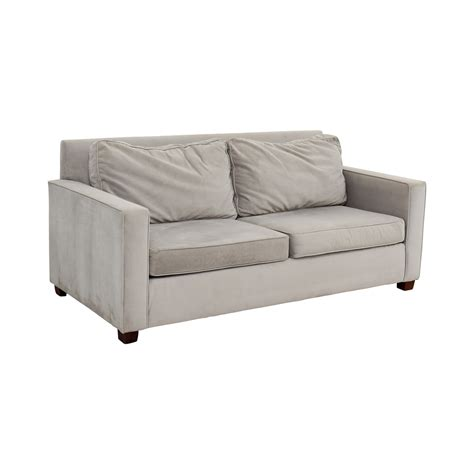 west elm sofa bed west elm sofa bed smileydot us