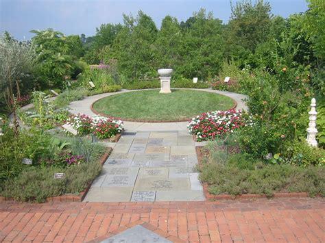 Healing Garden by File Healing Garden Jpg