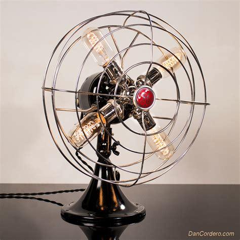 vornado 540b clip on fan vornado fan wiring diagram vornado get free image about