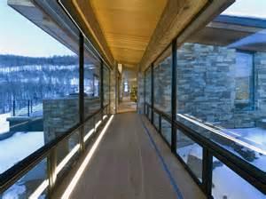architecture ideas top 16 modern unique hallway design ideas small design ideas