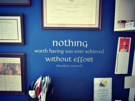 inspiring offices inspirational quotes for office walls quotesgram