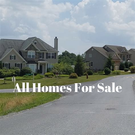 homes for sale classic cottages lake va