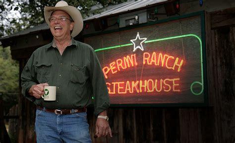 home perini ranch