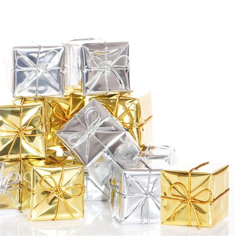Foil Paper Crafts - crafts 26 quot by 25 gift wrapping metallic foil paper