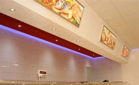 led beleuchtung küche wohnideen schlafzimmer naturt 246 ne dekorieren