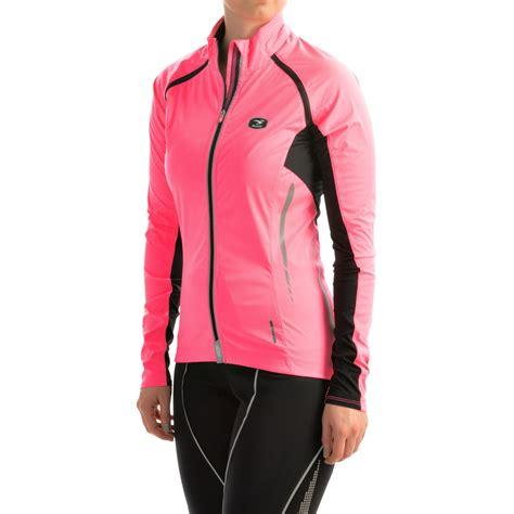 convertible cycling jacket sugoi rs 120 full zip convertible cycling jacket for