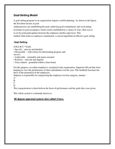 Commitment Letter Without Appraisal commitment letter template sle event sponsorship