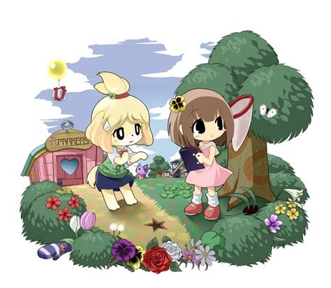 animal crossing new leaf shoodle hair for girls animal crossing new leaf girl hairstyles all hair style