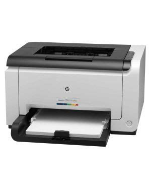 Toner M102a hp laserjet pro m102a printer