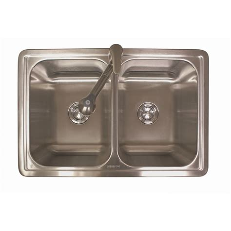 franke stainless steel sink lowes 13 best kitchen sinks images on bowl