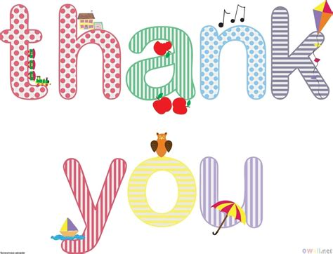 clipart animate clipart of thank you animated 101 clip