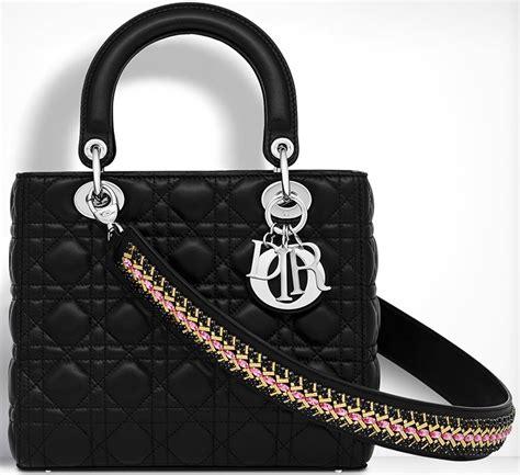 Bling The Handbag For Springsummer Second City Style Fashion Bling Second City Style by Bag With Shoulder