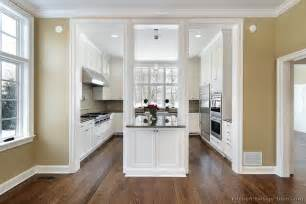 white kitchen remodeling ideas pictures of kitchens traditional white kitchen cabinets page 5