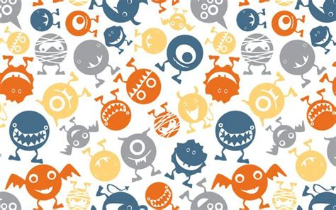 design pattern for zoo 25 best images about fun zoo pattern insp on pinterest