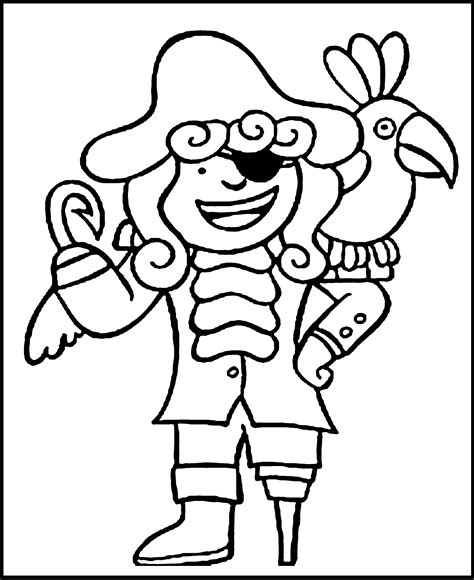 free coloring pages of pittsburgh pirate