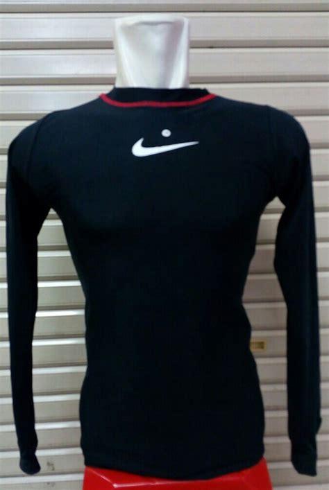 Baju Renang Lengan Panjang Jual Baju Renang Atasan Lengan Panjang Nike Cewek Cowok