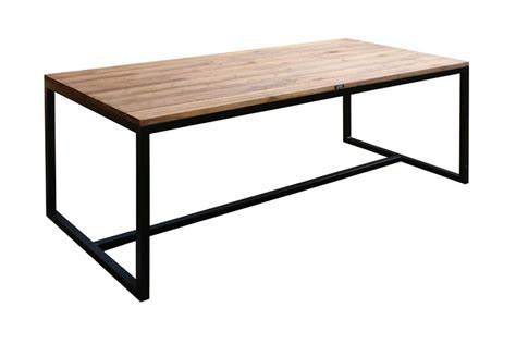 dining tables chicago chicago dining table elements concept