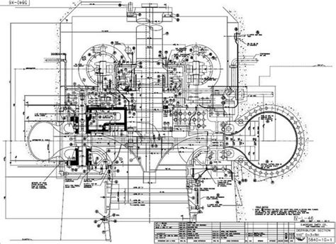 draw technical diagrams is it necessary to master engineering drawing to get