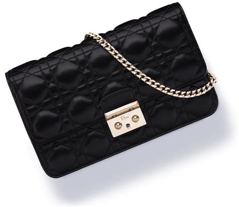 Pouch Miss by Miss Wallet On Chain Pouch Bragmybag
