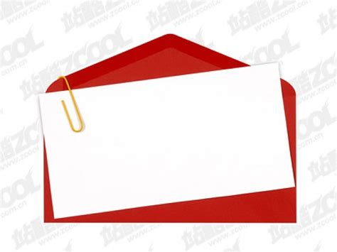 quality writing paper envelopes picture quality writing paper photo free