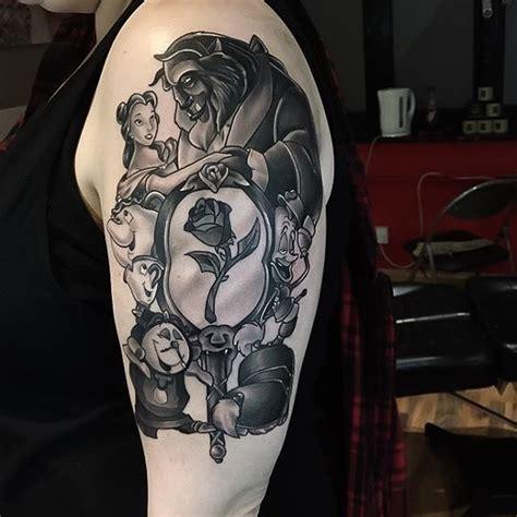 kent tattoo instagram 2 502 likes 40 comments tattoosnob tattoosnob on