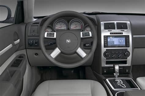 how make cars 2008 dodge magnum interior lighting dodge magnum and magnum srt8