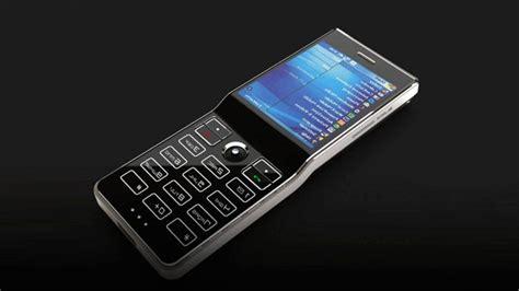 iphone xdan daha da pahali telefon modelleri log