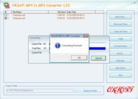 unit converter download mp3 oksoft mp4 to mp3 converter download