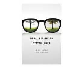 20 creative book cover design ideas designgrapher com